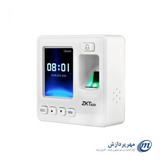 دستگاه حضوروغیاب کنترل دسترسی18331