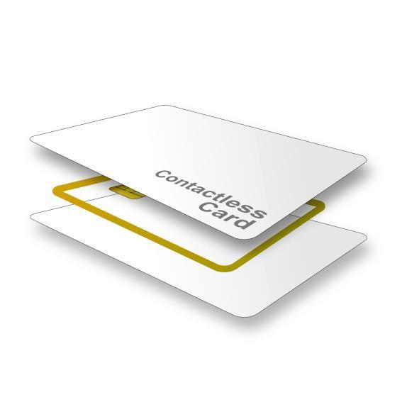 چاپ کارت هوشمند