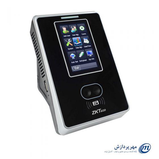 سیستم تشخیص چهره-28513