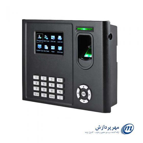 دستگاه حضوروغیاب مدل 38323