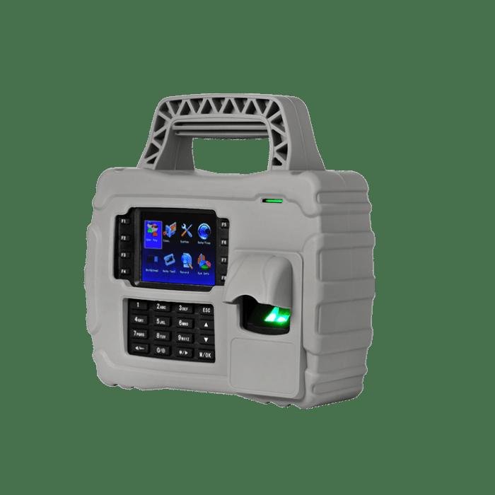 دستگاه حضور و غیاب کنترل تردد28393