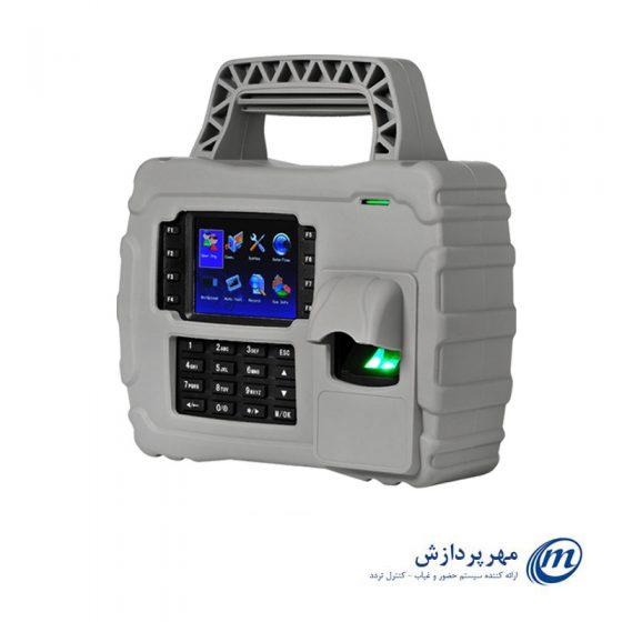 دستگاه حضوروغیاب کنترل دسترسی28393