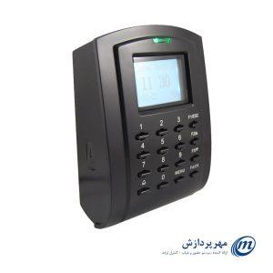 ارزانترین دستگاه حضور و غیاب دستگاه کنترل دسترسی 11102