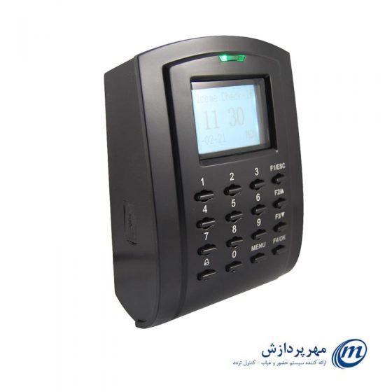 دستگاه کنترل دسترسی 11102