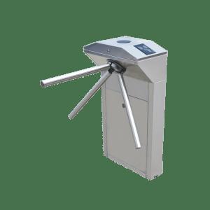گیت کنترل تردد مدل TS-1000