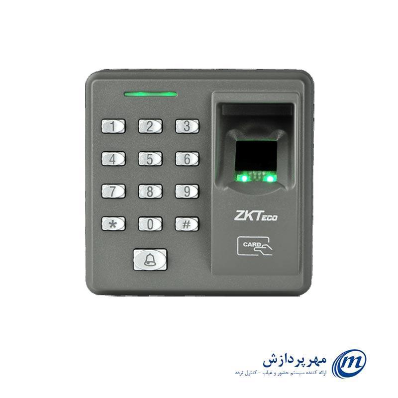 دستگاه کنترل تردد مدل 10302