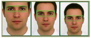 راهنمای استفاده از دستگاه حضور و غیاب چهره