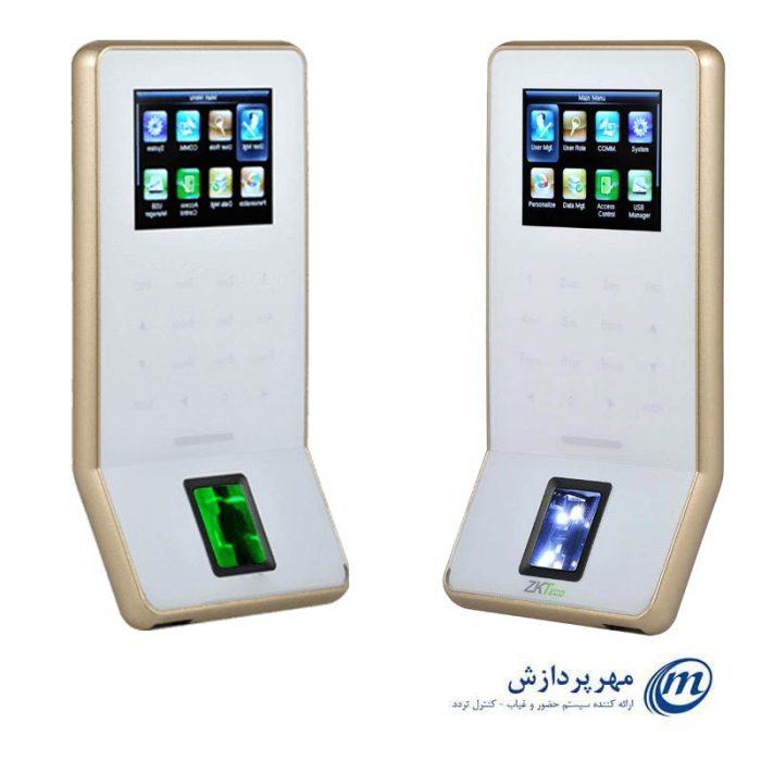 دستگاه کنترل تردد مدل 38312