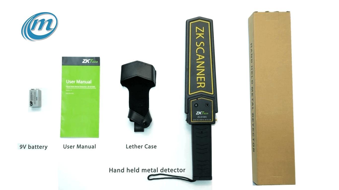 راکت بازرسی بدنی،راکت فلزیاب،گیت بازرسی،دستگاه موبایل یاب
