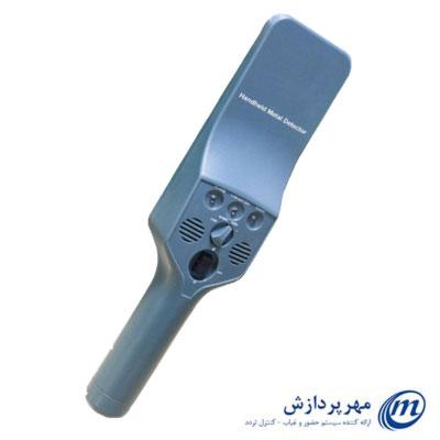 راکت فلزیاب دستی مدل ۱۵۰